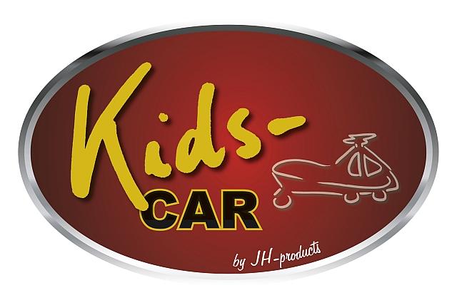 Kids-CAR