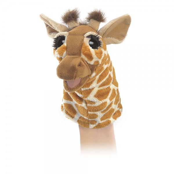 Kleine Giraffe / Little Giraffe
