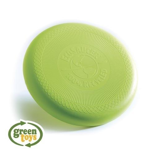Frisbeescheibe / Ecosaucer flying disc