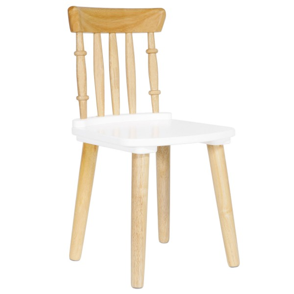 Extra Chair