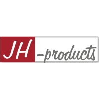 JH-products