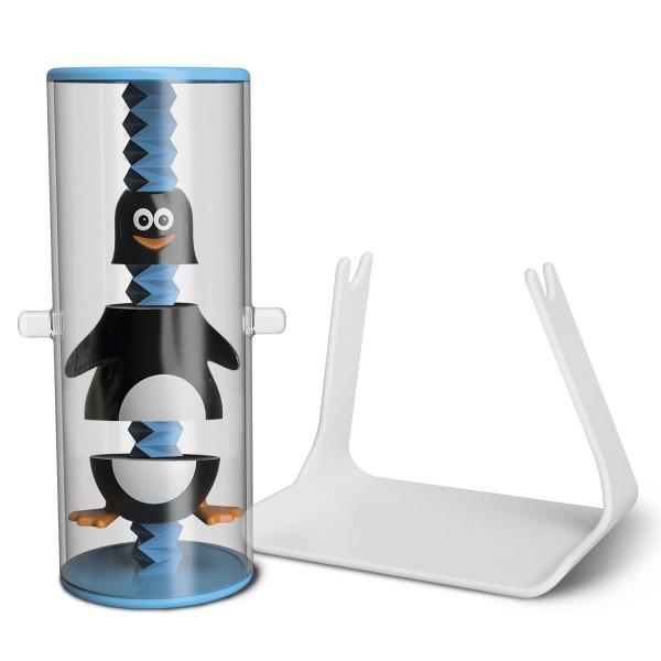 Wiggle Stix - Penguin