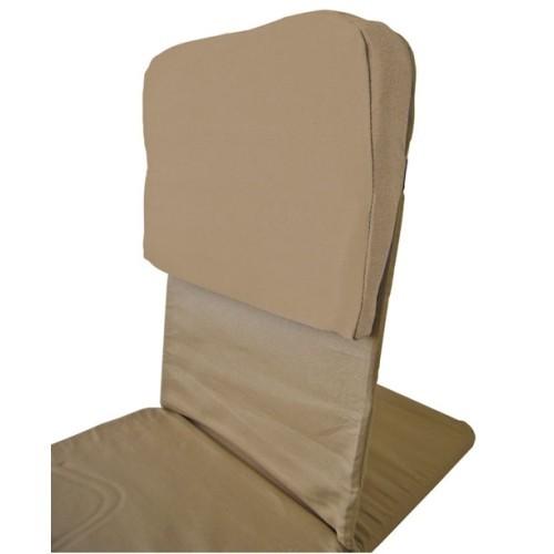 Backjack Polsterkissen XL - sand / Cushions XL - sand