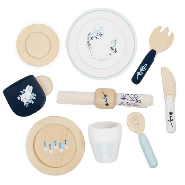 Cutlery Diner Set