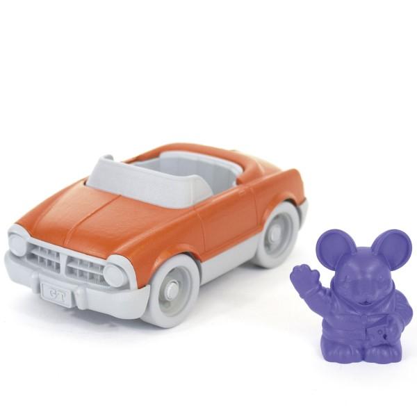 Cabrio / Convertible