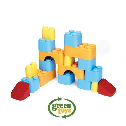 Bausteine / Blocks