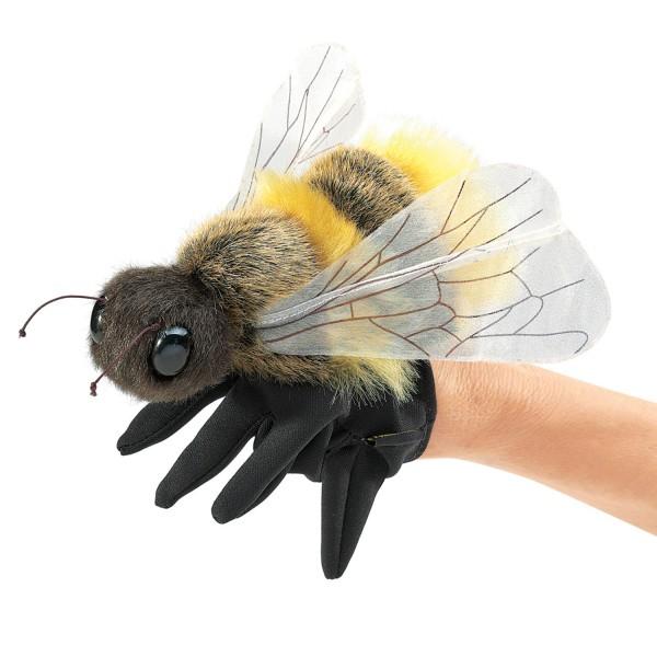 Biene / Honey Bee