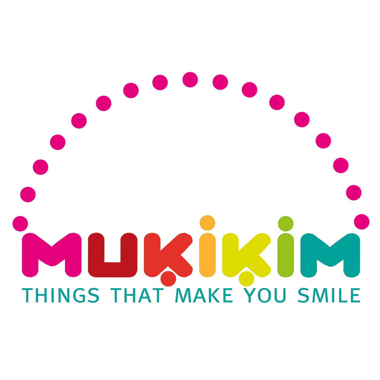 MUKIKIM LLC.