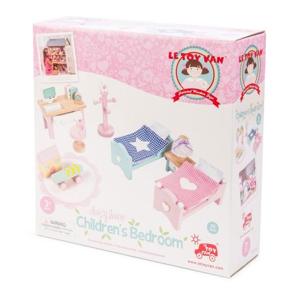 Daisylane Kinderzimmer / Daisylane Childrens Bedroom